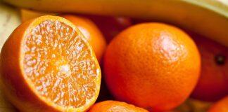 Fructele portocalii. Cum se consuma si ce beneficii aduc pentru sanatate