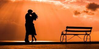 Horoscop dragoste luna octombrie. Trei cupluri din zodiac isi spun adio