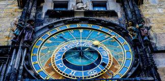 Horoscop luni 28 septembrie 2020. Zodia Varsator are probleme la locul de munca