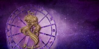 Horoscop marti 22 septembrie 2020. Zodia care primeste o marire de salariu