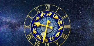 Horoscopul increderii 2020. Care barbat din zodiac spune mereu adevarul in relatie