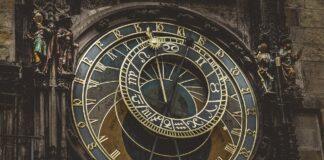 Horoscopul saptamanii 28 septembrie - 4 octombrie 2020. Zodia care are noroc in afaceri