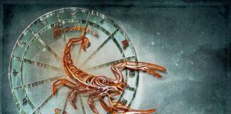 Horosocop weekend 25-27 septembrie 2020. Schimbare majora pentru Rac