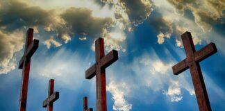 Inaltarea Sfintei Cruci - traditii si obiceiuri. Ce NU trebuie sa faci astazi