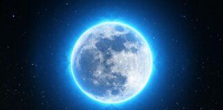 Luna Plina a Vanatorului. Cum ne influenteaza Luna Plina in Berbec pe 1 octombrie. Ritualuri si superstitii