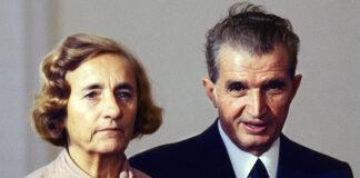 Rivala Elenei Ceausescu. Cine este femeia pe care o ura de moarte