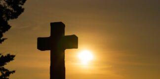 Rugaciunea Sfintei Cruci. O spui de Ziua Crucii si vei avea parte de o minune