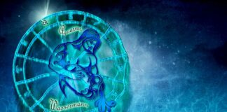 Horoscop joi 10 septembrie 2020. Racii asteapta o veste importanta