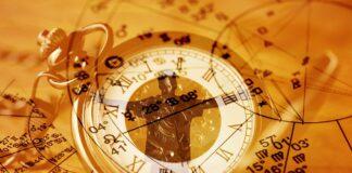 Horoscop duminica 13 septembrie 2020. Gemenii au noroc in dragoste