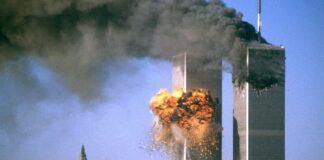 atentate 11 septembrie 2001 19 ani imagini nemaivazute