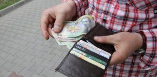 bani pensie pilonul II 2020 romani salariu