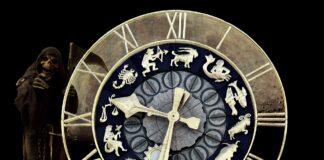 Horosocop weekend 4-6 septembrie 2020. Ce iti rezerva astrele in functie de zodie