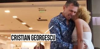 cristian georgescu noua iubita sot anca turcasiu