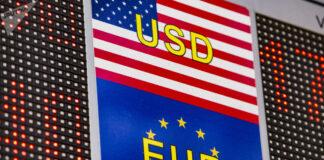 curs valutar marti 8 septembrie 2020 euro dolar record