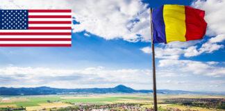 ghid turistic american top destinatii de vizitat in romania 2020 sua