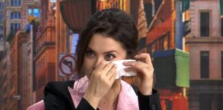 gianina las fierbinti anca dumitra la maruta pro tv lacrimi