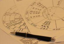 Horosocop weekend 18-20 septembrie 2020. Zile agitate pentru Taur