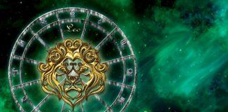 Horoscop luni 21 septembrie 2020. O persoana neasteptata intra in viata Leilor