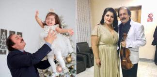 nicolae botgros anisoara dabija amanta copil fetita 2020