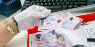 permis conducere 2020 taxa ghiseul.ro plata