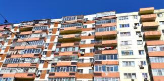 pret apartamente vechi bucuresti 3 camere berceni 2020