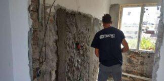 proiect renovare casa bani de la stat 15 septembrie 2020 ministerul mediului