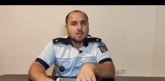 salariu politist romania 2020 tavi pertea agent sef fluturas salariu