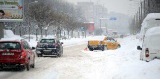 sezon rece iarna 2020 2021 cand va ninge cum va fi iarna zapada