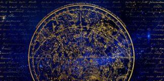 Horosocop weekend 11-13 septembrie 2020. Ce iti rezerva astrele in functie de zodie
