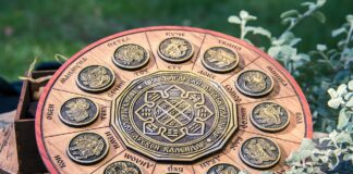 Horoscop vineri 18 septembrie 2020. Zodia care cedeaza sub presiune