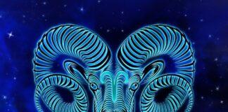 Horoscop sambata 5 septembrie 2020. Berbecii sunt pusi pe distractie