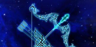 Horoscop marti 8 septembrie 2020. Zodia ancorata in trecut
