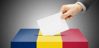 Alegerile Parlamentare 2020. Cand au loc, de fapt. Calendarul complet