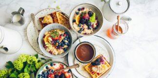 Alimente de evitat dupa 30 de ani. Top 7 cele mai periculoase ingrediente pentru organism