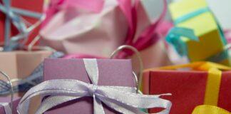 Cadouri pe care le cumperi online. TOP 5 cele mai reusite surprize pentru cei dragi
