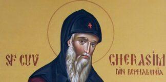 Calendar ortodox 20 octombrie 2020. Ce sfant sarbatorim astazi