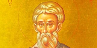 Calendar ortodox joi 15 octombrie. Ce sfant sarbatorim astazi