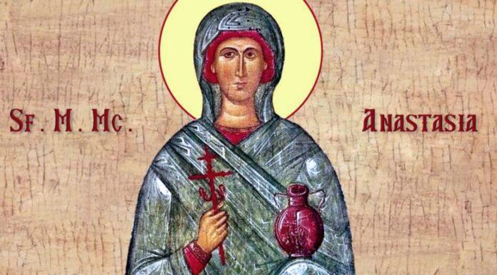 Calendar ortodox joi 29 octombrie 2020. Ce sfanta mare sarbatoresc romanii