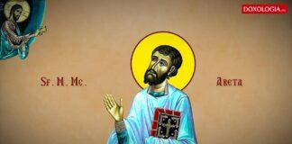 Calendar ortodox sambata 24 octombrie 2020. Ce sarbatorim in aceasta zi