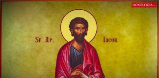 Calendar ortodox vineri 9 octombrie. Ce sarbatorim astazi