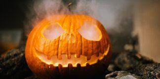 Cand este Halloween 2020. Adevarul despre sarbatoarea americana