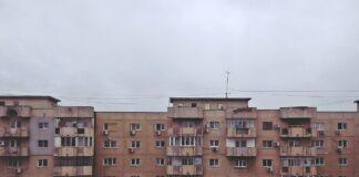 Cat costa un apartament in Bucuresti. Preturile au crescut in ultimele luni