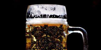 Cat de sanatoasa este berea. Miracol pentru organism
