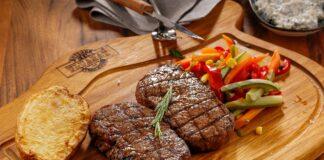 Cat de toxica este carnea, de fapt. Cand devine nociva pentru organism