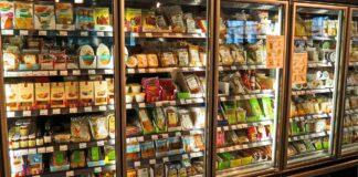 Cele mai toxice alimente din orice magazin. Trebuie neaparat sa le scoti de pe lista de cumparaturi
