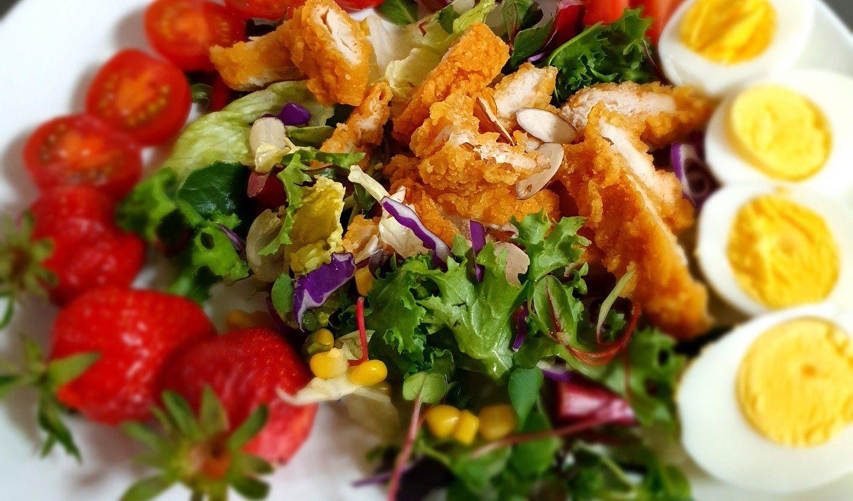 Diete de slabit beneficii si rezultate, cure de slabit, retete de slabit, alimentatie sanatoasa