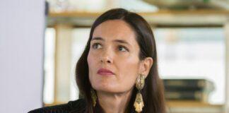 Cine este Clotilde Armand, noul primar al sectorului 1