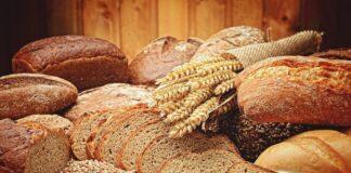 Cu ce putem inlocui painea. Alimentul minune este ieftin si il are orice roman in casa