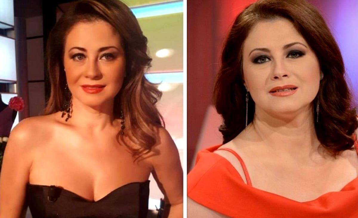 Ce dietă a urmat Corina Dănilă pentru a slăbi 20 de kiolgrame | happy-apple.ro