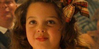 Cum arata acum fetita din Titanic. Actrița Alexandrea Owens-Sarno a cucerit o lume intreaga